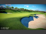 Rory McIlroy PGA TOUR Screenshot #43 for PS4 - Click to view