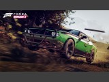 Forza Horizon 2 Screenshot #88 for Xbox One - Click to view