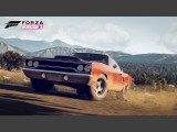 Forza Horizon 2 Screenshot #91 for Xbox One - Click to view