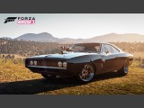 Forza Horizon 2 Screenshot #93 for Xbox One - Click to view