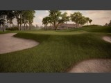 Rory McIlroy PGA TOUR Screenshot #41 for Xbox One - Click to view
