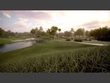 Rory McIlroy PGA TOUR Screenshot #44 for Xbox One - Click to view