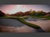 Rory McIlroy PGA TOUR Screenshot #46 for Xbox One - Click to view