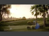 Rory McIlroy PGA TOUR Screenshot #48 for Xbox One - Click to view