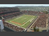 NCAA Football 09 Screenshot #572 for Xbox 360 - Click to view