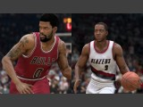 NBA Live 15 Screenshot #331 for PS4 - Click to view
