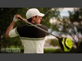 Rory McIlroy PGA TOUR Screenshot #53 for Xbox One - Click to view