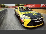 NASCAR '15 Screenshot #1 for PS3 - Click to view