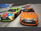 NASCAR '15 Screenshot #2 for PS3 - Click to view