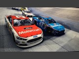 NASCAR '15 Screenshot #4 for PS3 - Click to view