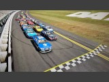 NASCAR '15 Screenshot #5 for PS3 - Click to view