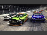 NASCAR '15 Screenshot #10 for PS3 - Click to view