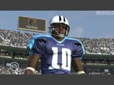Madden NFL 08 Screenshot #2 for Xbox 360 - Click to view