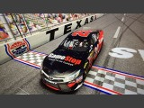 NASCAR '15 Screenshot #12 for PS3 - Click to view
