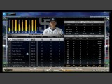 MLB 15 The Show Screenshot #144 for PS4 - Click to view