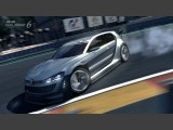 Gran Turismo 6 Screenshot #135 for PS3 - Click to view