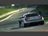 Gran Turismo 6 Screenshot #136 for PS3 - Click to view