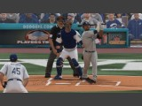 MLB 15 The Show Screenshot #147 for PS4 - Click to view