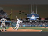 MLB 15 The Show Screenshot #148 for PS4 - Click to view