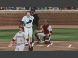 MLB 15 The Show Screenshot #149 for PS4 - Click to view