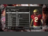 NCAA Football 09 Screenshot #577 for Xbox 360 - Click to view