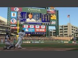 MLB 15 The Show Screenshot #154 for PS4 - Click to view