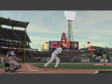 MLB 15 The Show Screenshot #156 for PS4 - Click to view