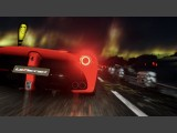 DriveClub Screenshot #109 for PS4 - Click to view
