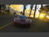 DriveClub Screenshot #110 for PS4 - Click to view