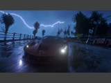 DriveClub Screenshot #111 for PS4 - Click to view