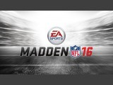Madden NFL 16 Screenshot #1 for Xbox One - Click to view