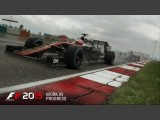 F1 2015 Screenshot #2 for PS4 - Click to view
