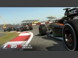 F1 2015 Screenshot #4 for PS4 - Click to view