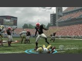 NCAA Football 09 Screenshot #580 for Xbox 360 - Click to view