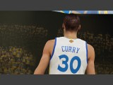 NBA 2K15 Screenshot #279 for PS4 - Click to view