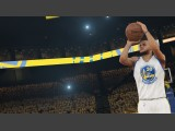 NBA 2K15 Screenshot #280 for PS4 - Click to view
