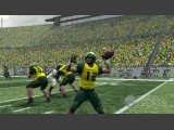 NCAA Football 09 Screenshot #581 for Xbox 360 - Click to view