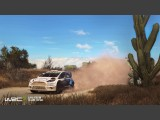 WRC 5 Screenshot #2 for Xbox One - Click to view