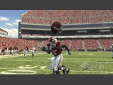 NCAA Football 09 Screenshot #582 for Xbox 360 - Click to view