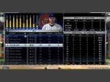 MLB 15 The Show Screenshot #159 for PS4 - Click to view
