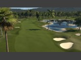 The Golf Club Screenshot #86 for PS4 - Click to view
