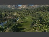 The Golf Club Screenshot #90 for PS4 - Click to view
