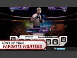 EA Sports UFC Mobile Screenshot #4 for iOS - Click to view