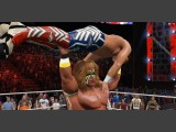 WWE 2K15 Screenshot #45 for PS4 - Click to view
