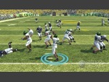 NCAA Football 09 Screenshot #585 for Xbox 360 - Click to view