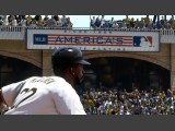 MLB 15 The Show Screenshot #163 for PS4 - Click to view