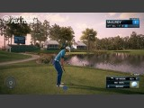 Rory McIlroy PGA TOUR Screenshot #48 for PS4 - Click to view