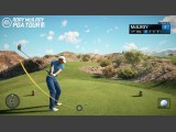 Rory McIlroy PGA TOUR Screenshot #50 for PS4 - Click to view