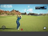 Rory McIlroy PGA TOUR Screenshot #51 for PS4 - Click to view