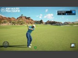 Rory McIlroy PGA TOUR Screenshot #52 for PS4 - Click to view